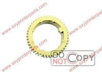 Upper roller gear compatible for Sharp AR163 161 1818 1820 2718 2818