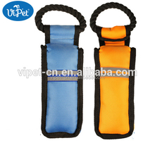 New Design Oxford pet dog toy