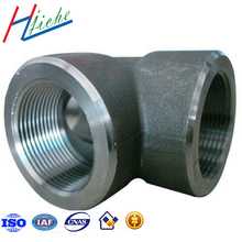 high precison steel and iron hot and cold press forging parts with low price