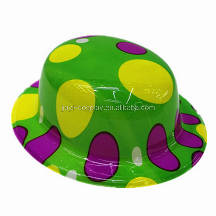 Customized Brithday party children hat wholesale