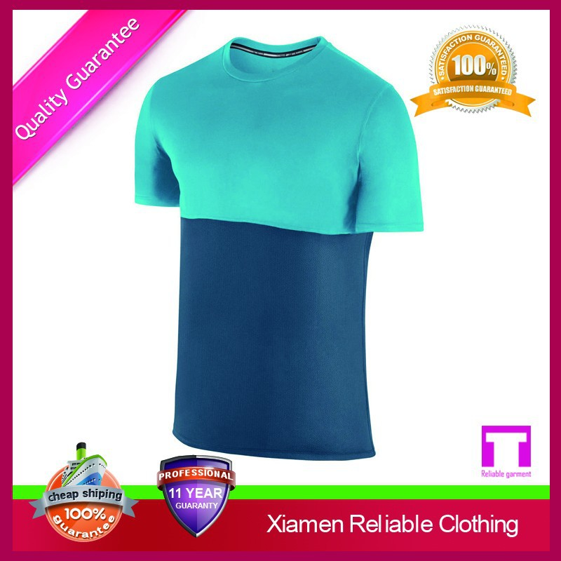 50 polyester 38 cotton 12 rayon t shirts round neck sport for 50 percent cotton 50 percent polyester t shirts