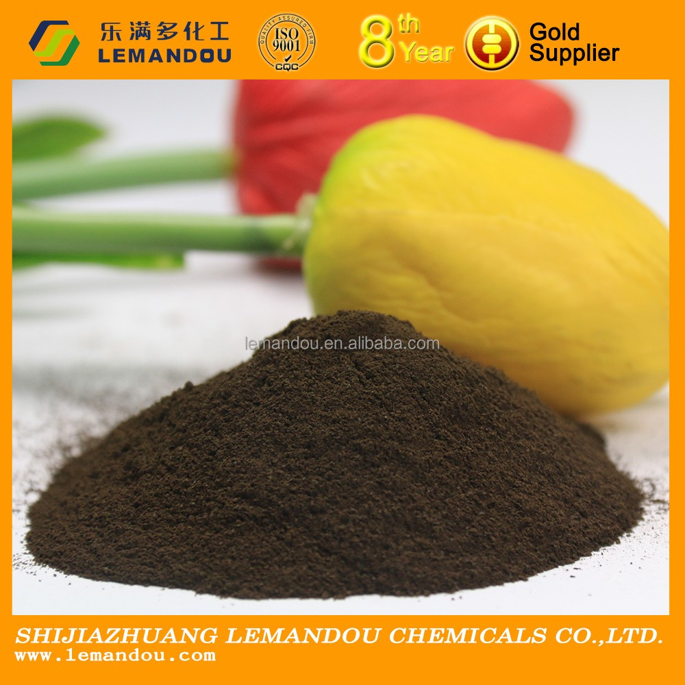 liquid fertilizer with humic acid+ Fulvic acid+NPK+Organic matter