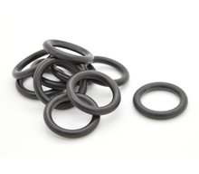 Mouse over image to zoom Have one to sell? Sell it yourself Details about Metric Nitrile Rubber O Rings 1.5mm Cross Se