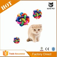 2015 hotsale pet toy cat supply bulk cat toys
