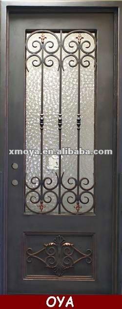 casa francesa ventana parrilla de hierro forjado puerta de diseo buy product on alibabacom