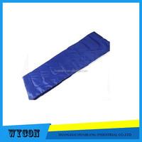 Hiking Camping Sleeping Bag Lightweight Rectangular Waterproof Sleeping Bags down sleeping bag 800 fill