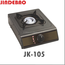 Indoor using natural India cheap gas stove for sale