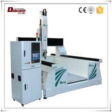 high quality plastic chair injection molding machine