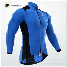 Professional cycling jersey supplier, china cycling team jersey/uniform wholesale