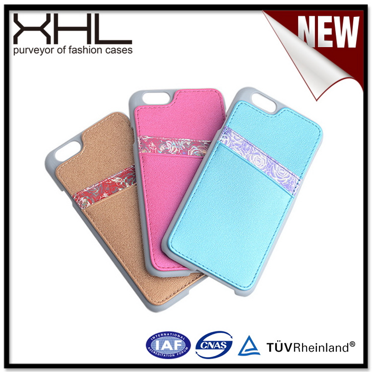Alibaba china antique tpu pc hard case for iphone 6