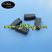 Factory sale 4D60 ceramic cloneable transponder chip new 4D60 80Bit for lock smith tools
