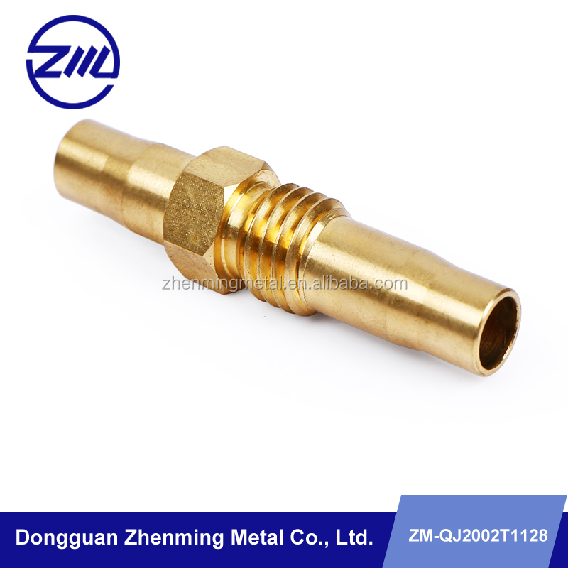 High demand cnc machining/machined/machine service/parts/part/components