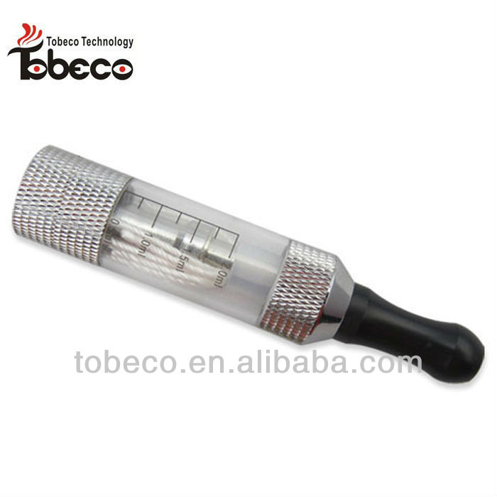 best quality Vision 2.0ml CE7 atomizer mini vivi nova