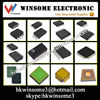 (electronic components) 2048