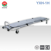 YXH-1H Funeral Stretcher Use For Transport Corpse