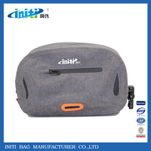 TPU Waterproof material outdoor waterproof shoulder bag waterproof dry bag