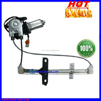 Window Regulator For HONDA CIVIC K6 72710SR4J01