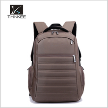 2014 Fashion new design hot sales Laptop backpack for trolley luggage