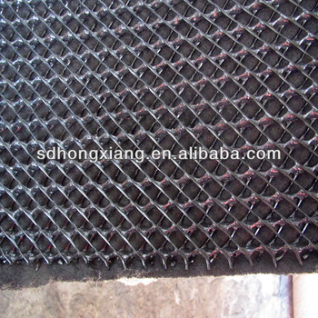 geonet and geotextile drain for landfill geocomposite. Black Bedroom Furniture Sets. Home Design Ideas