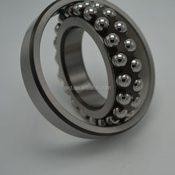 OEM quality ball bearing Self-Aligning Ball Bearings