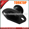 /product-detail/spare-parts-mainfold-for-2-stroke-4500-5200-5800-chinese-chainsaw-60510292206.html