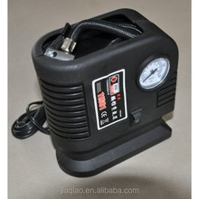 12Volt Car Mini Air Compressor for tire inflating, Allpower promotion