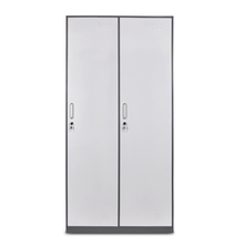 KD structure Steel office furniture cabinet
