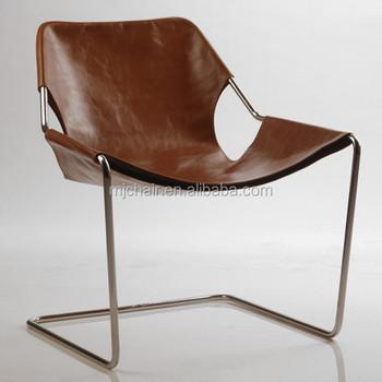 Replica Modern Classic Paulistano Armchair Buy