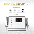 Newest Biomaser Permanent Makeup Micropigmentation Machine