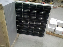 2016 HOT SALE SOALR !Professional manufactures 250w monocrystytalline photovoltaic solar panel
