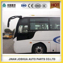 yutong luxury coach hyundai universe bus color design price