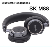 OEM/ODM Handsfree Bluetooth Headset v4.1 CSR Chip