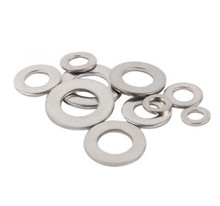 cherry glazing round gaskets