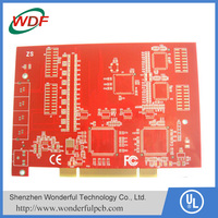 High Quality Supplier for lcd tv pcb main board