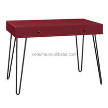 New design China Manufacturer low price high end office furniture