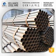 6 inch welded stainless steel pipe fittings schedule 40 steel pipe wall thickness 300mm diameter steel pipe