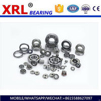 Special hot sale noise deep groove ball bearing mounting 6228