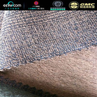 Import fabric china,hot sale micro suede fabric