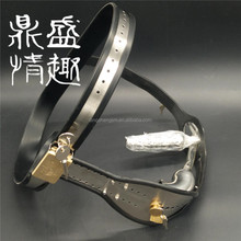 Hot Male Chastity Belt Fetish Bondage
