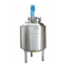 chemical reactor jacketed agitated reactor/tank,continuous stirred tank reactor/reactor pressure vessel