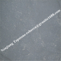 Vietnam Natural Bluestone Flamed Limestone