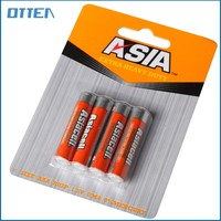 r03p aaa battery import dry batteries for ups