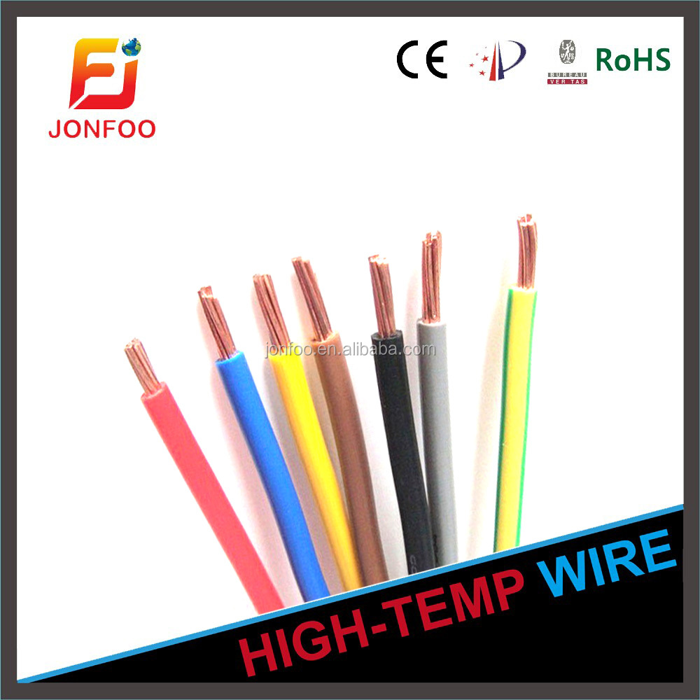 Low voltage Cable Wire Price List Per Meter For BS UL CE IEC Standard Electric Cable and Wire