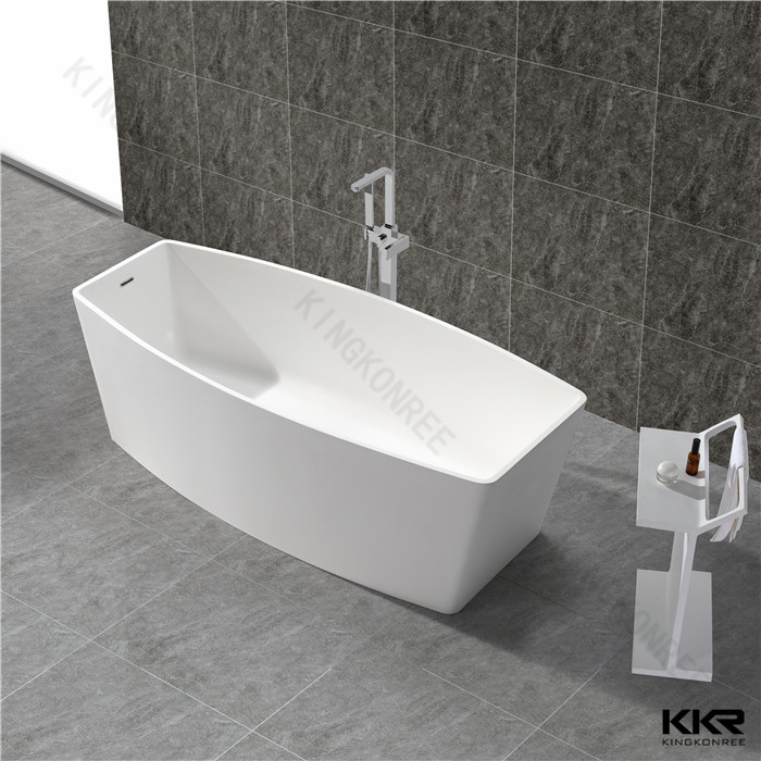 shower portable bathtub small shower adult folding bath buy adult folding bath small bathtub. Black Bedroom Furniture Sets. Home Design Ideas