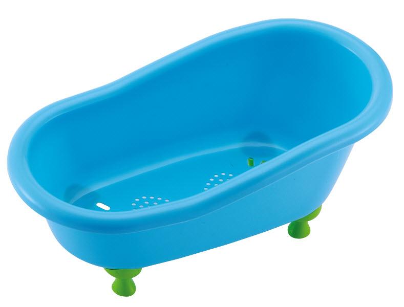 yellow color plastic tub samll size of cheap baby bath plastic tub buy plastic. Black Bedroom Furniture Sets. Home Design Ideas