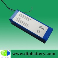solar batteries 1000ah and li-ion battery pack 12v 30ah
