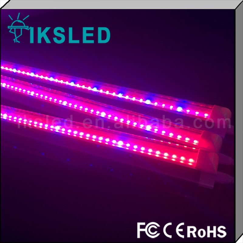 super brightness smd 5630 led plant grow light strip for house decoration bd company models