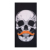 Factory direct skull print mask bandana for sale
