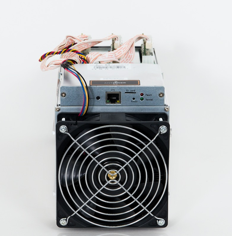 Newest Bitmain Antminer S9 13T 13.5T/14Th/s ASIC BTC Minig Machine