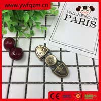 2017 New Pattern Hand Spinner Metal